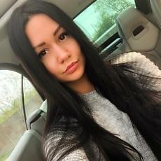 Фотография девушки Дарина, 30 лет из г. Усть-Кут