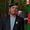 Сергей, 58 из г. Челябинск.