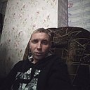 Саша, 35 лет