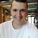 Spartak, 36 лет