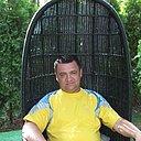 Юрий, 48 из г. Волгоград.