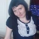 Светлана, 33 из г. Красноярск.