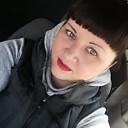 Татьяна, 35 из г. Сосновоборск (Красноярский Край).