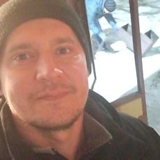 Фотография мужчины Алексей, 41 год из г. Усть-Илимск