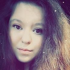 Фотография девушки Анастасия, 22 года из г. Иваново