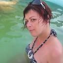 Елена, 45 из г. Барнаул.