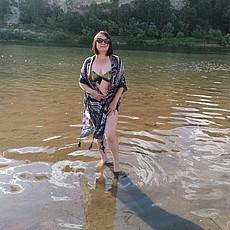 Фотография девушки Жанна, 35 лет из г. Уфа
