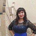 Мария, 36 из г. Майкоп.