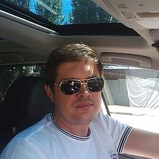Фотография мужчины Сергей, 45 лет из г. Волгоград