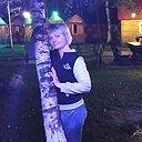 Светлана, 44 из г. Кемерово.