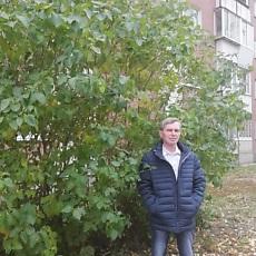Фотография мужчины Петр, 63 года из г. Екатеринбург