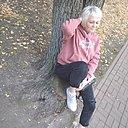 Аня, 41 из г. Ульяновск.