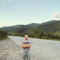 Фотография мужчины Назар, 32 года из г. Черновцы
