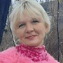 Оксана, 43 из г. Черногорск.