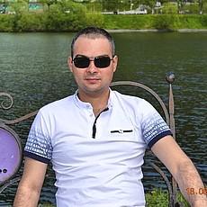 Фотография мужчины Сергей, 38 лет из г. Петропавловск-Камчатский