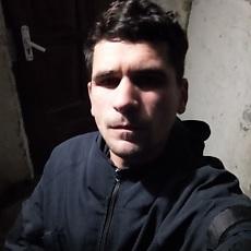 Фотография мужчины Ваня, 29 лет из г. Черновцы