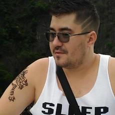 Фотография мужчины Rus, 34 года из г. Липецк