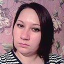 Надюшка, 33 из г. Ленинск-Кузнецкий.