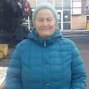 Лидия, 66 лет