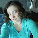 Валентина, 33 года
