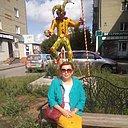 Светлана, 53 года