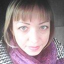 Светлана, 38 из г. Кемерово.