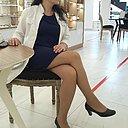 Ирина, 41 из г. Москва.