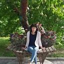 Светлана, 41 из г. Красноярск.