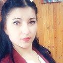 Анна, 26 из г. Иркутск.