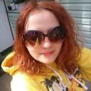 Ольга, 38 из г. Москва.
