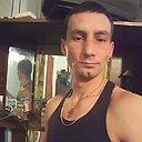 Васьок, 33 года