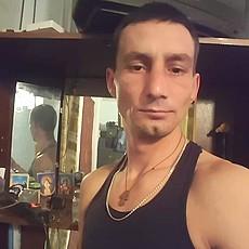 Фотография мужчины Васьок, 33 года из г. Черновцы