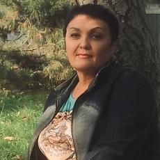 Фотография девушки Наталья, 52 года из г. Анапа