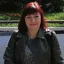 Валентина, 46 из г. Саратов.
