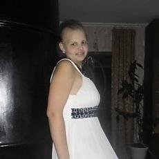 Фотография девушки Анюта, 28 лет из г. Асбест