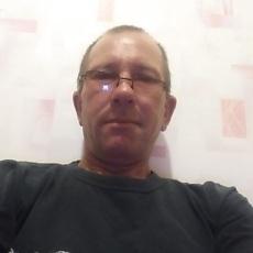 Фотография мужчины Саша, 39 лет из г. Петрозаводск