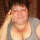 Галя, 44 года