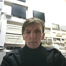 Фотография мужчины Сергей, 55 лет из г. Ростов