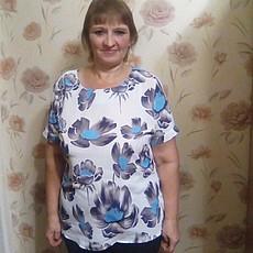 Фотография девушки Марина, 51 год из г. Киров