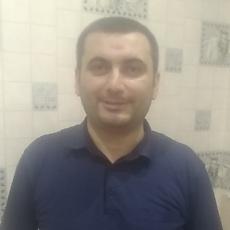 Фотография мужчины Мика, 34 года из г. Калуга