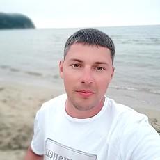 Фотография мужчины Гога, 32 года из г. Комсомольск-на-Амуре
