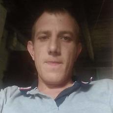 Фотография мужчины Andriy, 28 лет из г. Тернополь