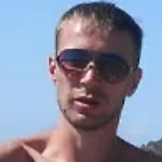 Фотография мужчины Credo, 38 лет из г. Ульяновск