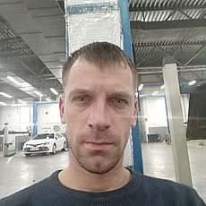 Фотография мужчины Андрей, 34 года из г. Жуковский