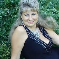Фотография девушки Танюша, 49 лет из г. Одесса