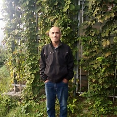 Фотография мужчины Зафар, 51 год из г. Новороссийск