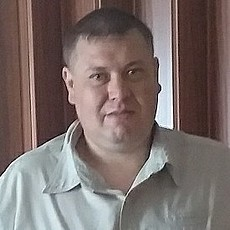 Фотография мужчины Евгений, 44 года из г. Харьков