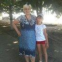 Настя, 44 года