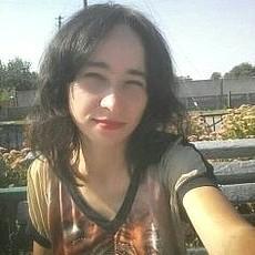 Фотография девушки Валентина, 28 лет из г. Зеньков