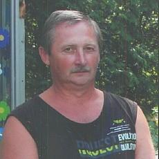 Фотография мужчины Толик, 60 лет из г. Киев